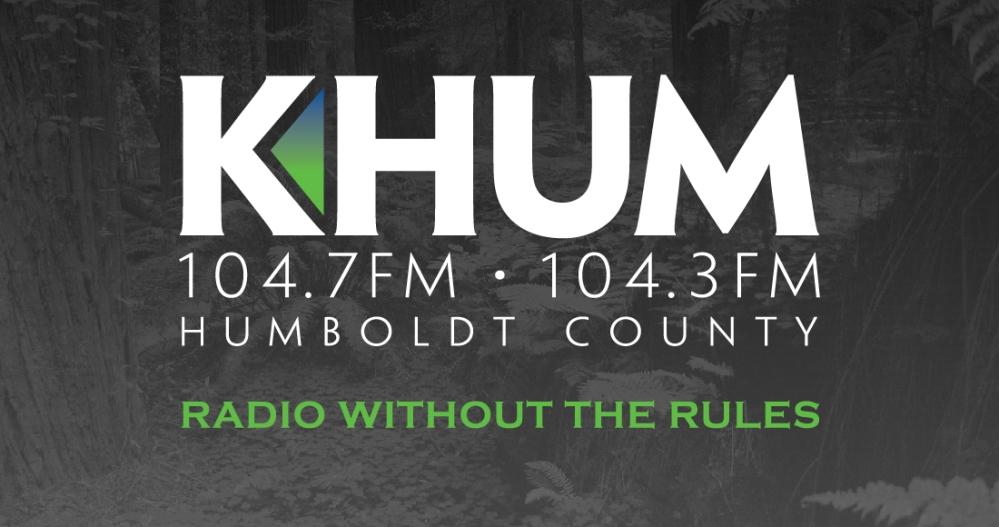 KHUM_Logo