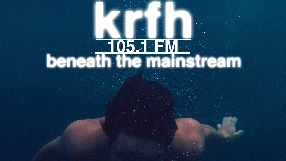 krfh logo
